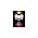 358 normal icon