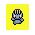 066 elemental electric icon