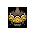 344 shiny icon