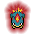 156 elemental fighting icon