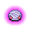 268 elemental psychic icon
