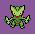 254 elemental ghost icon