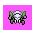 290 elemental psychic icon