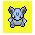 031 elemental electric icon
