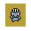 066 elemental rock icon