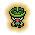 271 elemental ground icon