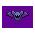 041 shadow icon