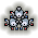 082 elemental normal icon
