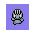 066 elemental flying icon