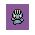 066 elemental ghost icon