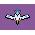 278 elemental ghost icon