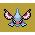 284 elemental rock icon