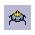 283 elemental steel icon