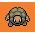 076 elemental fire icon