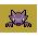 093 elemental rock icon