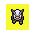228 elemental electric icon
