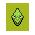 011 elemental bug icon