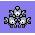 082 elemental flying icon