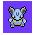 031 elemental dragon icon