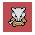 105 elemental fighting icon