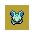 029 elemental rock icon