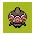 344 elemental bug icon