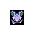 029 shiny icon