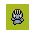 066 elemental bug icon