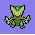 254 elemental flying icon