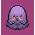 317 elemental poison icon