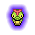 010 elemental dragon icon