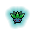 043 elemental ice icon
