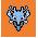230 elemental fire icon