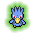 055 elemental grass icon