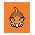 020 elemental fire icon