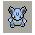 031 elemental normal icon
