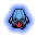 299 elemental water icon