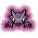 093 elemental poison icon
