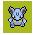 031 elemental bug icon