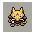 064 elemental normal icon