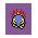 155 elemental ghost icon