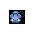 298 normal icon