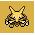 065 elemental ground icon