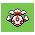 118 elemental grass icon