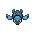 564 normal icon