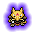 064 elemental dragon icon