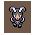 229 elemental dark icon