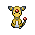 181 normal icon