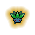 043 elemental ground icon
