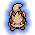 059 elemental water icon